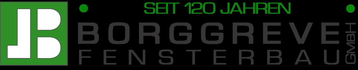 Borggreve Fensterbau GmbH